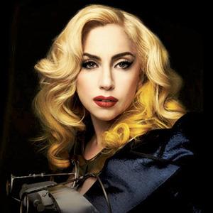 События недели: Lady Gaga, Swedish House Mafia, «Мифология Online». Изображение №4.