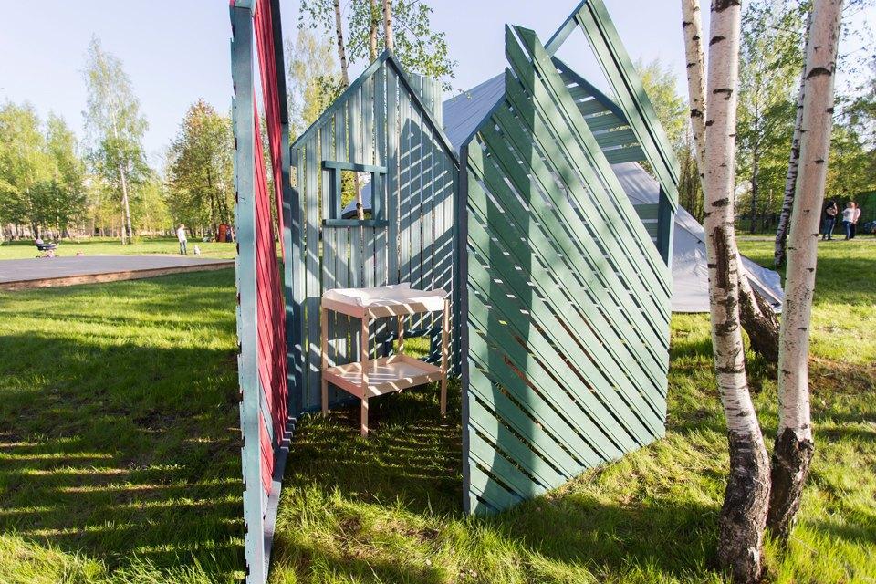 Как устроен «Упсала-Парк». Изображение № 34.