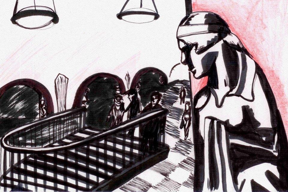 Клуб рисовальщиков: Метро. Изображение № 11.