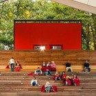 День Булгакова, фестиваль Хичкока, ретропикник, босоногий забег и ещё 16 событий. Изображение № 30.