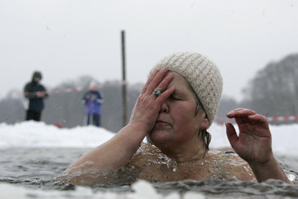 Камера наблюдения: Москва глазами Натальи Львовой. Изображение №2.