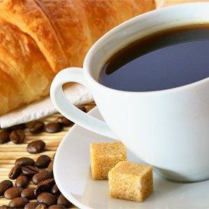 Новости ресторанов: «Майстерня кави», Aroma, Graine de Moutarde. Изображение № 2.