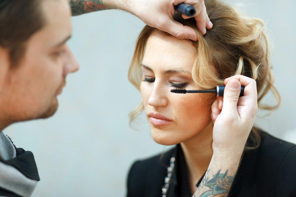 Как Наталья Берег открыла салон красоты по вызову PeggySue. Изображение № 11.