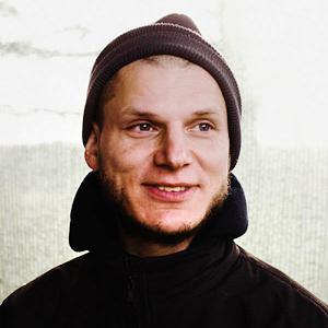 Выходные в Киеве: 17–19 января. Изображение № 3.