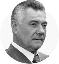 Цитата дня: Александр Омельченко — о слонах. Изображение № 1.