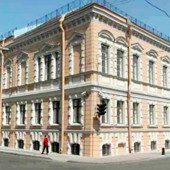 Ночь музеев в Петербурге: Что делать в очередях и как их избежать. Изображение № 16.