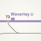 Личный опыт: Как выиграть конкурс на новую схему метро Бостона. Изображение № 10.