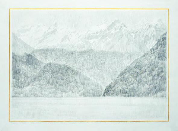 29 октября в PinchukArtCentre откроются четыре выставки. Зображення № 24.