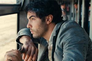 Фильмы недели: «Джек Райан: Теория хаоса», «Не угаснет надежда», «Воровка книг». Изображение № 5.