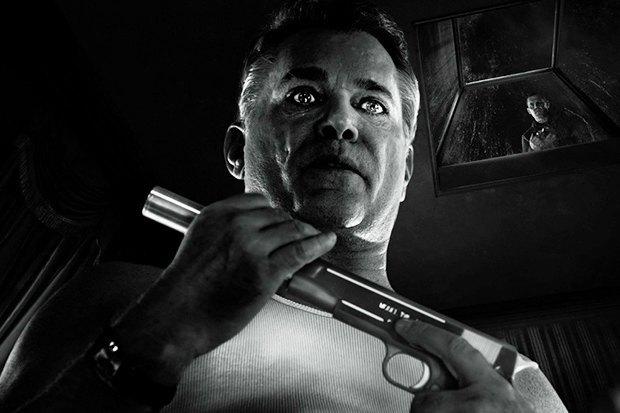 Вырви глаз: 7новых фильмов, снятых сособой жестокостью. Изображение № 19.