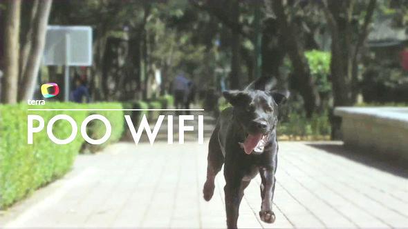 Идеи для города: Бесплатный интернет в парках Мехико. Изображение № 8.