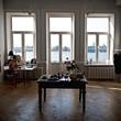 Креативный центр «Факел» открывается во Фрунзенском районе. Изображение № 2.