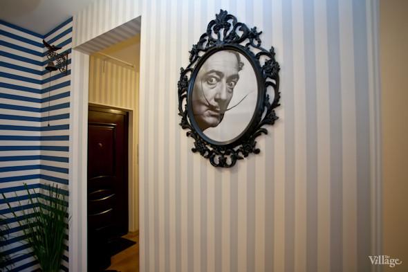 Квартира недели (Петербург). Изображение № 7.