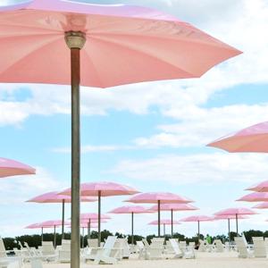 Иностранный опыт: 6 городских пляжей. Изображение №16.