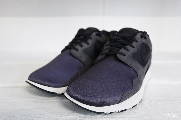 Кроссовки Nike Air Flow — 5 200 рублей. Изображение № 27.