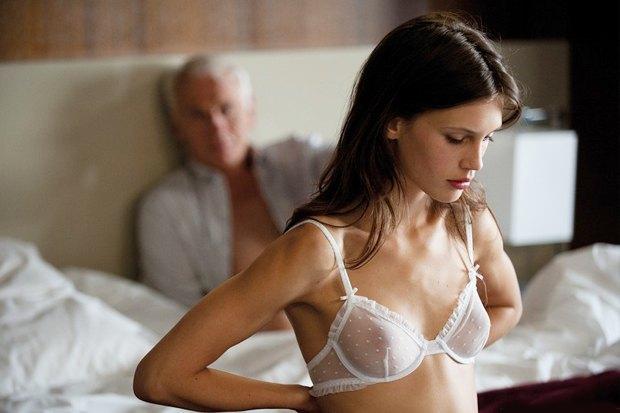 Нимфомания: 7 новых фильмов про секс. Изображение № 7.