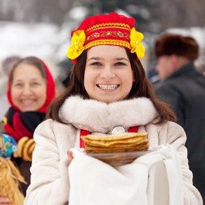 Большой субботник, выставка к 200-летию Шевченко, празднование Масленицы и еще несколько событий . Изображение № 9.