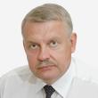 Опасная профессия: Зачто судят российских мэров. Изображение № 6.