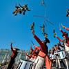 Интервью: Организатор петербургского карнавала — о Дне города и идеологии массовых мероприятий. Изображение № 8.