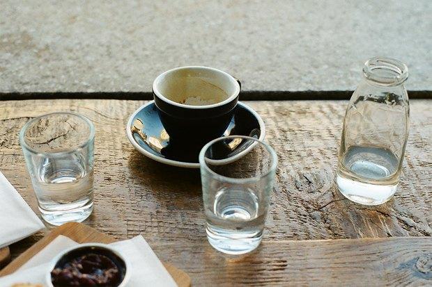 Кофейному туристу. Изображение № 3.