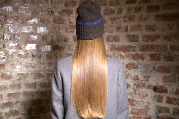 Вещи недели: 12 тёплых шапок. Изображение №11.