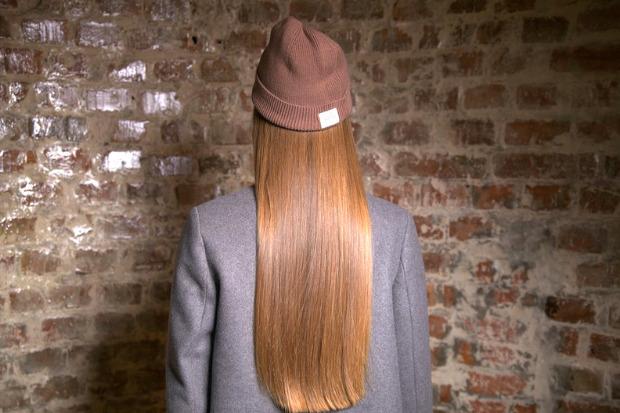 Вещи недели: 12 тёплых шапок. Изображение №2.