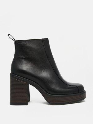33 пары женской обуви на зиму. Изображение № 29.