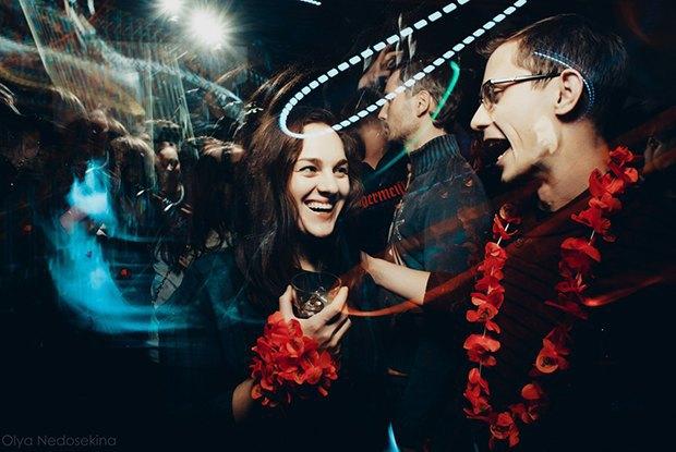 30 вечеринок вНовый год . Изображение № 7.