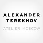 На заказ: Дизайнер Александр Терехов. Изображение № 1.