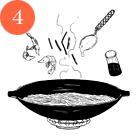 Рецепты шефов: Пад-тай. Изображение № 7.