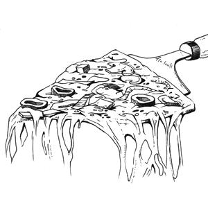 Термины и блюда итальянской кухни. Изображение № 9.