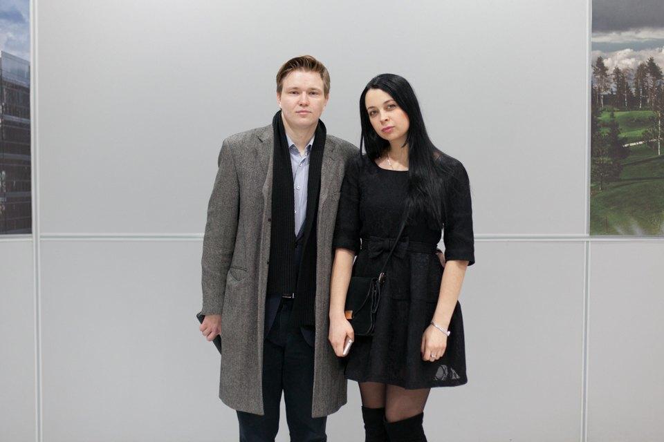 Не отрекаются любя: Зрители наконцертах российских поп-звёзд. Изображение № 10.