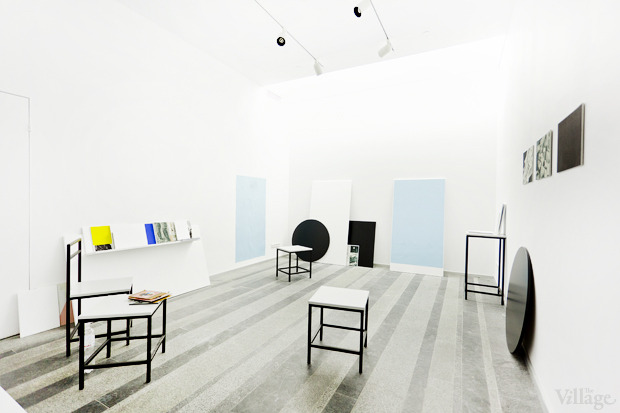 В PinchukArtCentre открылась выставка Future Generation Art Prize 2012 . Изображение № 6.