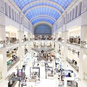 Гид по зимним распродажам: 11 магазинов . Изображение № 1.