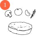 Рецепты шефов: Испанские тапас. Изображение № 15.