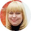 Достойно распространения: В Киеве пройдёт конференция TEDxKyiv 2012. Зображення № 6.