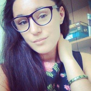 Yulia C. . Изображение №61.