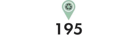Итоги недели: Переработка отходов в Москве. Изображение № 8.