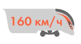 Фоторепортаж: Поезд Hyundai готовится к первому рейсу. Изображение №22.