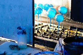 Новогодние каникулы в Петербурге: Бары и клубы, детские мероприятия и культурная программа. Изображение № 35.