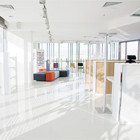 Офис недели (Петербург): Martela. Изображение №39.