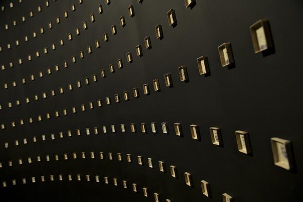 29 октября в PinchukArtCentre откроются четыре выставки. Зображення № 49.