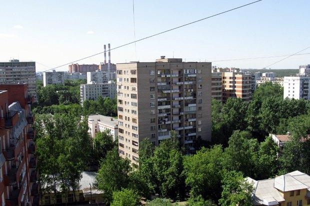 Новости за неделю по ростовской области