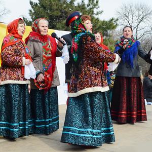Выходные в Киеве: 17–19 января. Изображение № 10.
