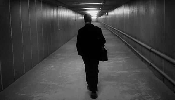 Николай Хомерики: «Когда мне предлагают снять кино про Рублевку, я теряюсь». Изображение № 2.