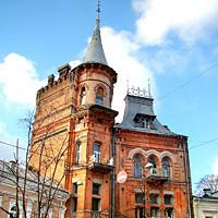 Минус один: В Киеве сносят очередной памятник истории и архитектуры. Изображение № 15.