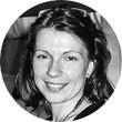 В «Часопысе» проведут трансляцию конференции TEDxWomen. Зображення № 1.