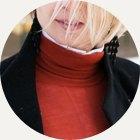 Креативный директор «Буше» Анна Гаврилова. Изображение № 5.