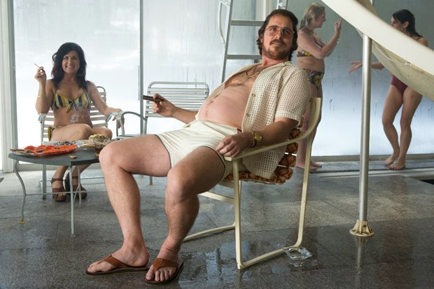 26 хороших фильмов, вышедших запервые полгода 2014-го. Изображение № 1.