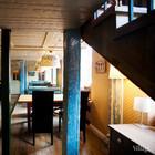 Новое место: Кафе-бар «Продукты». Изображение №34.
